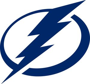 Tampa Bay Lightning - Chase Club for Sale in Tampa, FL