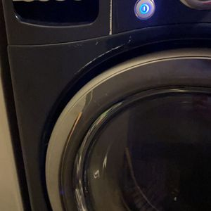 LG Washer for Sale in Chico, CA