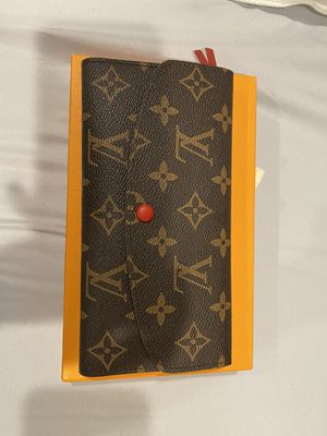 Brand name wallet for Sale in Glendale, CA
