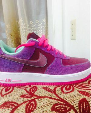 Nike shoe for Sale in West Palm Beach, FL