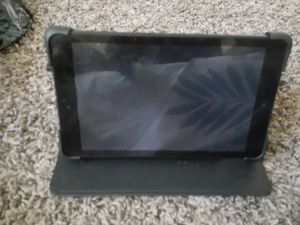 Amazon Fire Tablet for Sale in Baltimore, MD