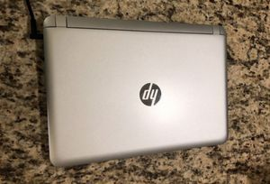 HP Notebook / Laptop Computer for Sale in Palmdale, CA