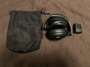 Sony Bluetooth headphones (WH-XB900N) for Sale in San Antonio, TX