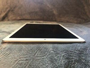 Apple iPad for Sale in Houston, TX
