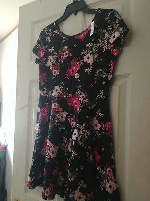 New girls dress size 14 for Sale in Romeoville, IL