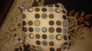 Baby stroller high chair cover for Sale in Hobart, IN