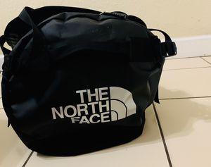 THE NORTH FACE for Sale in Homestead, FL