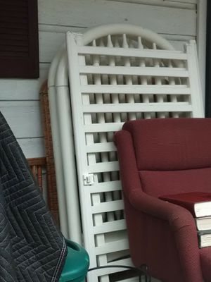 Like new perfect Baby bed for Sale in Monroe, LA