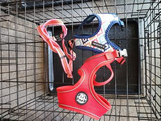Small Dog Harnesses for Sale in Knoxville,  TN