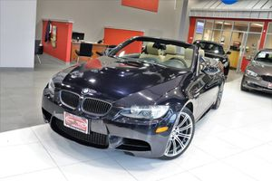2008 BMW M3 for Sale in Springfield Township, NJ