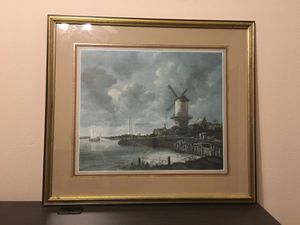 Painting for Sale in Houston, TX