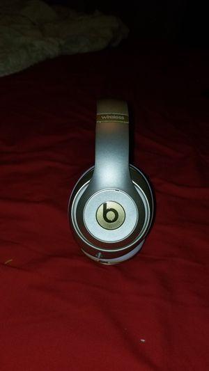 Beats for Sale in Phoenix, AZ