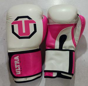 12oz gloves for Sale in Dallas, TX