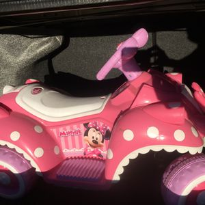 Free Riding Toy For Toddlers for Sale in Glendale, AZ