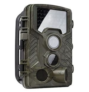 Rexing digital trail camera H1 for Sale in Los Angeles, CA