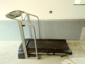 Treadmill for Sale in Providence, RI