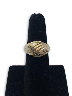 14k ring for Sale in Alexandria, VA