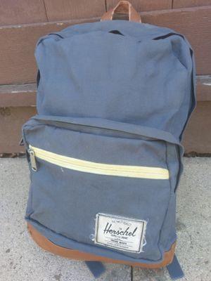 Herschel Backpack for Sale in Denver, CO