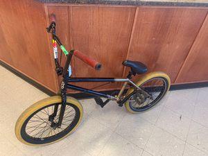 Kink bike for Sale in Austin, TX