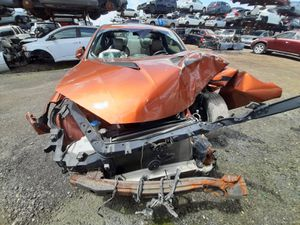 Hyundai Genesis 2013 only parts engine and transmission good for Sale in Opa-locka, FL