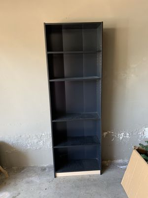 Two IKEA Bookshelves for Sale in San Diego, CA