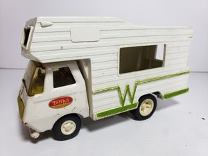 1970's Tonka Mini Winnie Camper Toy Truck for Sale in Chesapeake, VA