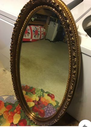 Beautiful Large Mirror for Sale in Columbus, OH