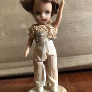 Nancy Ann Vintage San Francisco Doll Collectible for Sale in San Francisco, CA