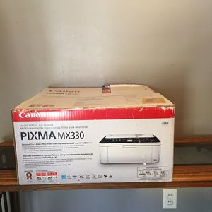 Printer for Sale in Lakewood, OH