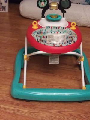 Baby gear for Sale in Manassas, VA