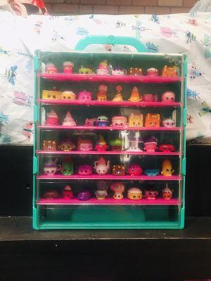 Shopkins for Sale in Norwalk, CA