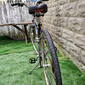 Gt bike for Sale in Somerville, MA