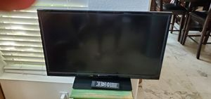 "36"" Element TV flat screen for Sale in Riverside, CA"