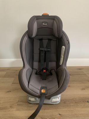 Chicco convertible car seat for Sale in Los Alamitos, CA