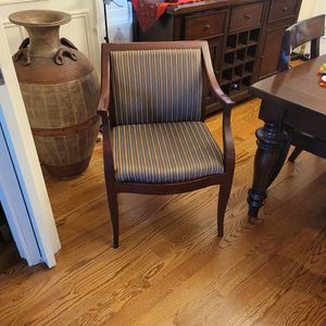 Chair for Sale in Lexington, MA
