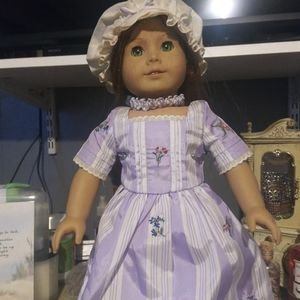 American Girl Doll Samantha for Sale in Morrisville, PA