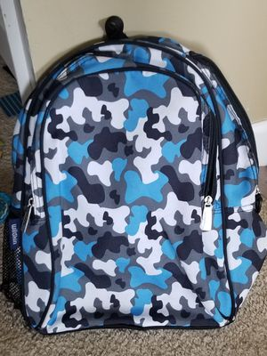 Backpack for Sale in Bowie, MD