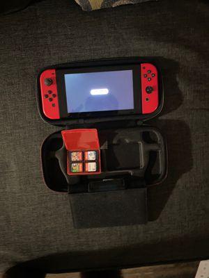 Nintendo switch for Sale in Orlando, FL