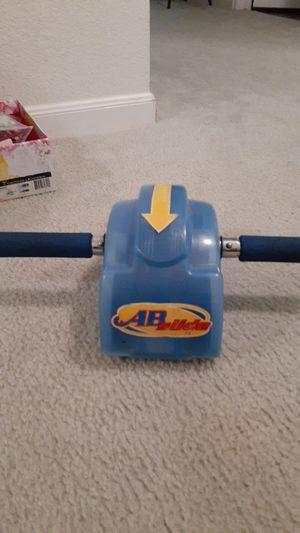 AB slide for Sale in Houston, TX