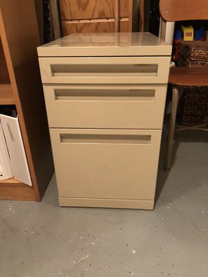 Filing Cabinet for Sale in Batavia, IL