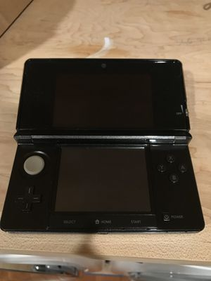 Nintendo 3Ds for Sale in Wilton, CT