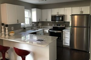 kitchen renovations for Sale in Springfield, VA
