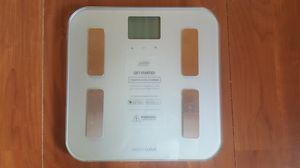 Weight gurus scale for Sale in Mountain View, HI