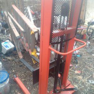 Forklift for Sale in Austin, TX