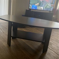 Cheap Coffee And end tables for Sale in Dallas,  TX