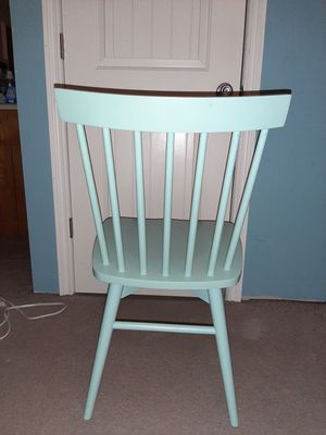 Pair of chairs for Sale in Beaverton, OR