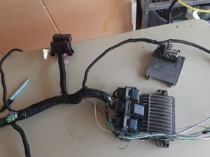 Gmc chevy 4.8 5.3 6.0 standalone harnesses for Sale in Los Angeles, CA