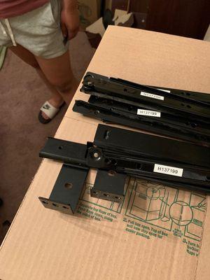 Computer deck parts for Sale in Cicero, IL