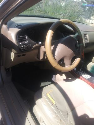 ACURA for Sale in DEVORE HGHTS, CA
