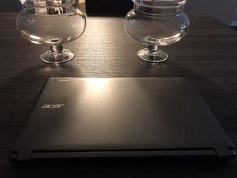 Acer Chromebook 15 for Sale in La Vergne,  TN